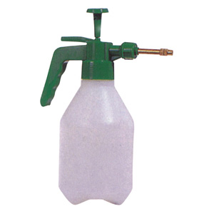 1.3L Compression Sprayer