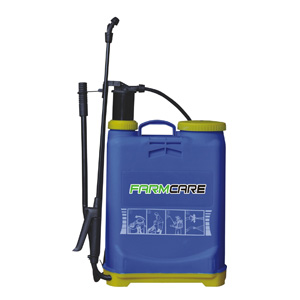 16L Hand Sprayer