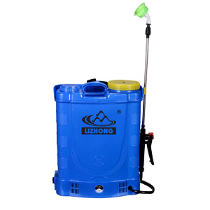 18L/20L Battery Sprayer