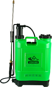 18L Agriculturial Sprayer