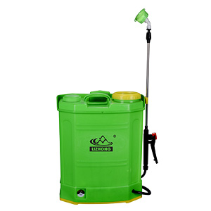 20L Battery Sprayer