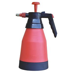 Compression Sprayer