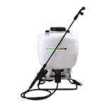 15L Backpack Sprayer