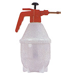1.5L Compression Sprayer