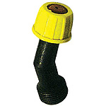 Sprayer Plastic Spray Nozzle